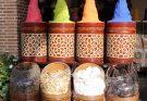 Marruecos Intro