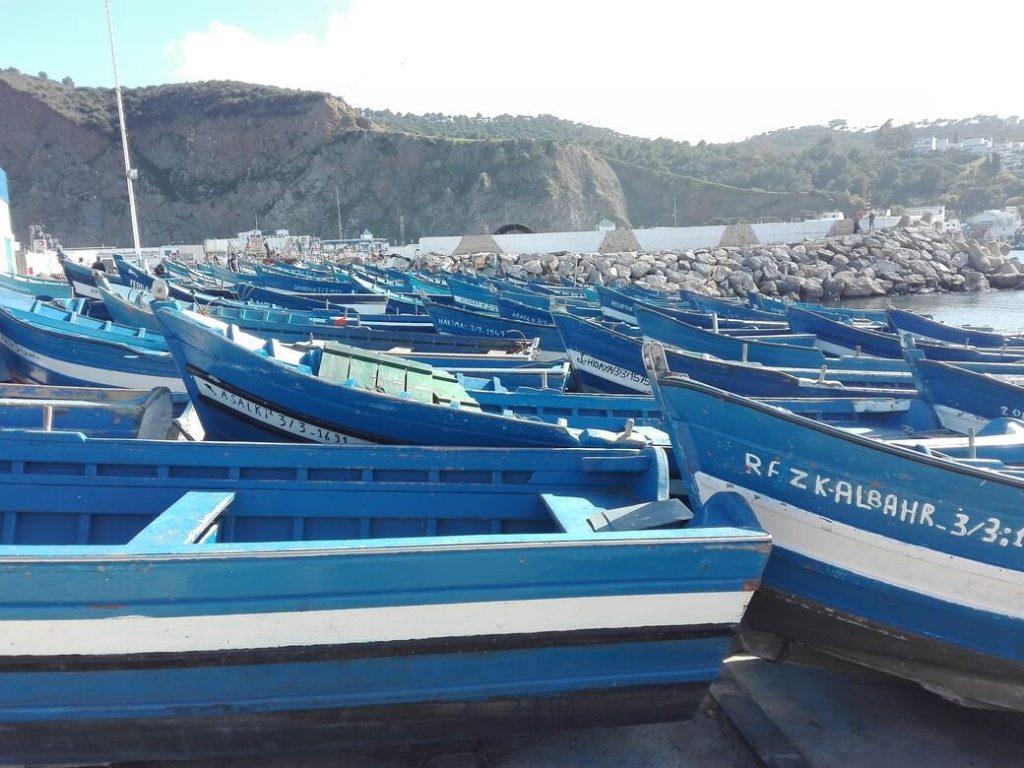 Puerto Rincon