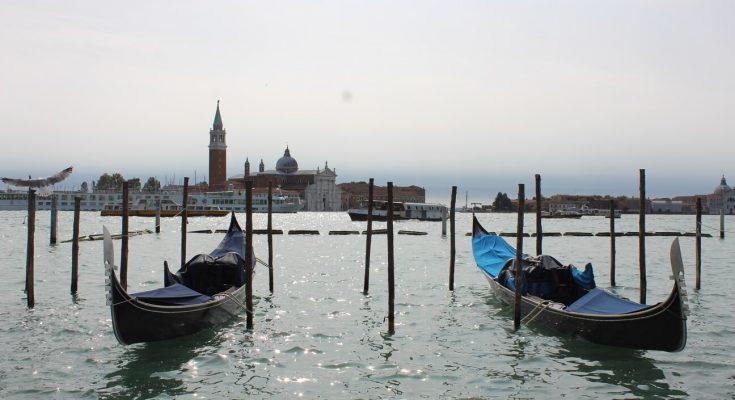 Portada post Venecia