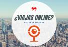 Portada Viaja Online